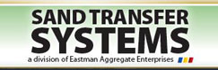 visit Sand Transfer Systems website